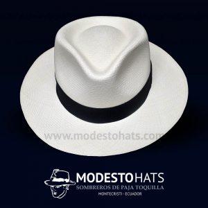 07c781b2e Panama Hats Modesto Hats   Panama Hats Montecristi